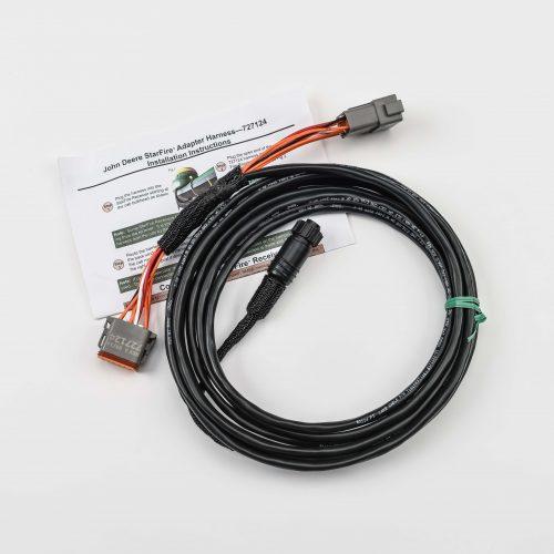 El INTA hará Capacitación AgTech 2019, nueva cara del Curso ... John Deere Sel Wiring Harness on troy bilt wiring harness, scag wiring harness, mitsubishi wiring harness, john deere 410g wiring diagram, john deere wiring plug, john deere b wiring, large wiring harness, perkins wiring harness, john deere lawn tractor wiring, john deere stereo wiring, generac wiring harness, porsche wiring harness, john deere solenoid wiring, mercury wiring harness, 5.0 mustang wiring harness, vermeer wiring harness, allis chalmers wd wiring harness, john deere electrical harness, gravely wiring harness, exmark wiring harness,